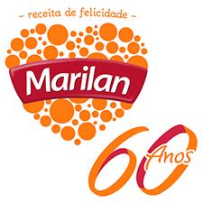 marillan