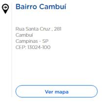 Bairro_Cambui