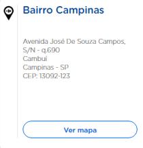 Bairro_Campinas