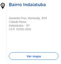 Bairro_Indaiatuba