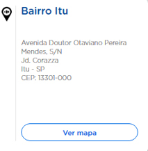 Bairro_itu