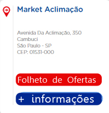 Market_Aclimacao
