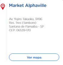 Market_Alpha