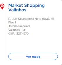 Market_ShopValinhos