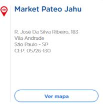 Market_pateoJahu